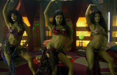 Orion_slave_girls
