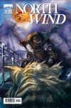 northwind1cover.jpg
