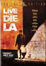 live_and_die