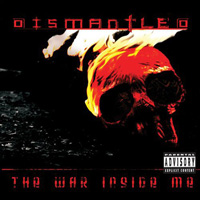 dismantled_war-inside-me