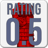 rating-0.5