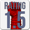 rating-1.5