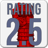 rating-2.5
