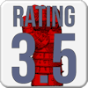 rating-3.5