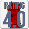 rating-4.0