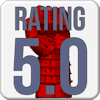 rating-5.0