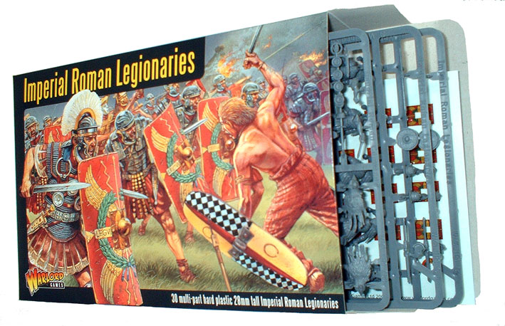 open_legionary_box_clipped.jpg