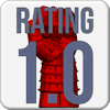 rating 1.0