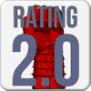 rating 2.0